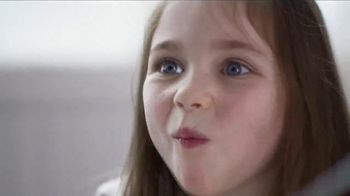Hungry Jack Mashed Potatoes TV Spot, 'Moment of Silence'
