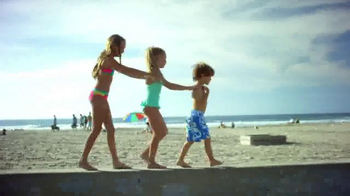 San Diego.org TV Spot, 'Happiness is Calling: Smiles' - Thumbnail 2