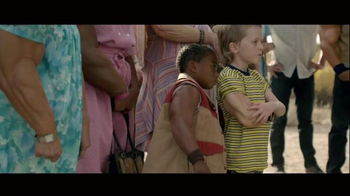 Skittles Super Bowl 2015 TV Spot, 'Settle It' - Thumbnail 7