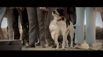 Skittles Super Bowl 2015 TV Spot, 'Settle It' - Thumbnail 8