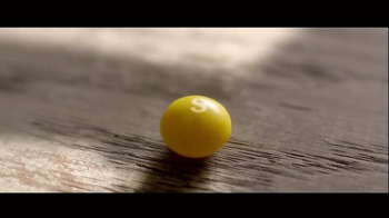 Skittles Super Bowl 2015 TV Spot, 'Settle It' - Thumbnail 9