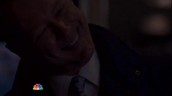 The Blacklist Super Bowl 2015 TV Promo - Thumbnail 5