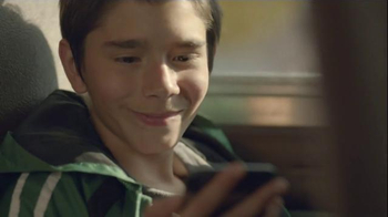 Coca-Cola Super Bowl 2015 TV Spot, 'Big Game' - Thumbnail 9