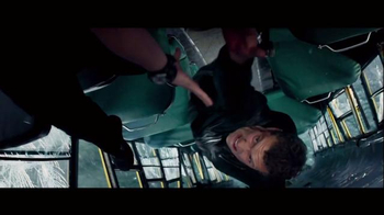 Terminator Genisys - Alternate Trailer 4