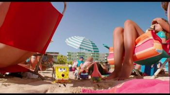 The SpongeBob Movie: Sponge Out of Water - Alternate Trailer 27