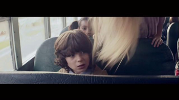 Nationwide Insurance Super Bowl 2015 TV Spot, 'Make Safe Happen' - Thumbnail 3