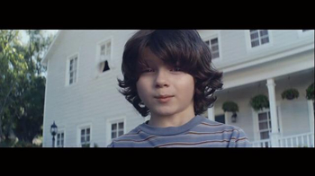 Nationwide Insurance Super Bowl 2015 TV Spot, 'Make Safe Happen' - Thumbnail 7