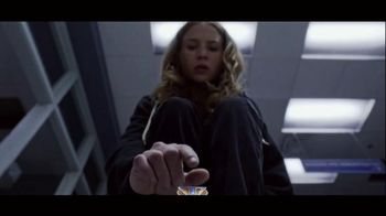 Tomorrowland - Alternate Trailer 2