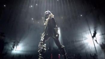 The Voice Super Bowl 2015 TV Spot - Thumbnail 7