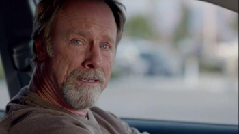 Toyota Super Bowl 2015 TV Spot, 'My Bold Dad'