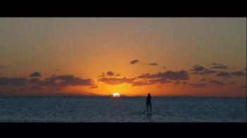 Carnival Super Bowl 2015 TV Spot, 'Come Back to the Sea' - Thumbnail 8