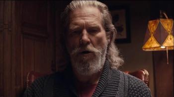 Squarespace 2015 Super Bowl Commercial, 'Om' Featuring Jeff Bridges - Thumbnail 2