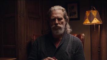 Squarespace 2015 Super Bowl Commercial, 'Om' Featuring Jeff Bridges - Thumbnail 3