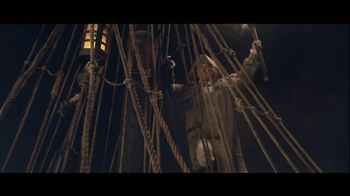 TurboTax Super Bowl 2015 TV Spot, 'Boston Tea Party' - Thumbnail 3