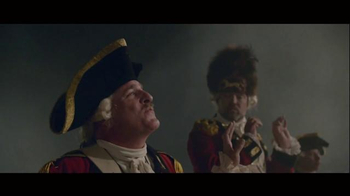 TurboTax Super Bowl 2015 TV Spot, 'Boston Tea Party' - Thumbnail 4