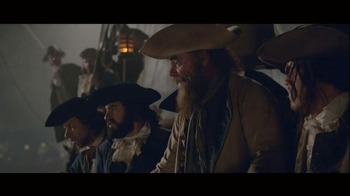 TurboTax Super Bowl 2015 TV Spot, 'Boston Tea Party' - Thumbnail 5