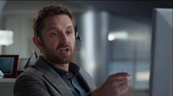 Discover It Card Super Bowl 2015 TV Spot, 'Goat Surprise' - Thumbnail 3