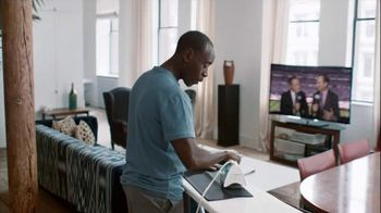 NFL Super Bowl 2015 TV Spot Featuring Don Cheadle - 1 commercial airings