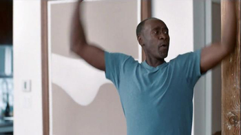 NFL Super Bowl 2015 TV Spot Featuring Don Cheadle - Thumbnail 5