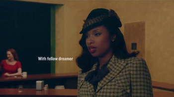 American Family Insurance Super Bowl 2015 TV Spot, 'Pursue Your Dreams' - Thumbnail 6