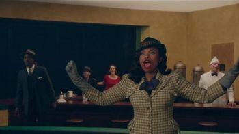 American Family Insurance Super Bowl 2015 TV Spot, 'Pursue Your Dreams'