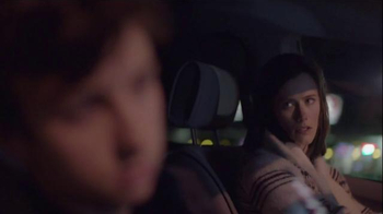 Nissan Super Bowl 2015 TV Spot, 'With Dad' Song by Harry Chapin - Thumbnail 7