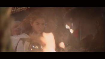 Game of War Super Bowl 2015 TV Spot, 'Who I Am' Featuring Kate Upton - Thumbnail 9