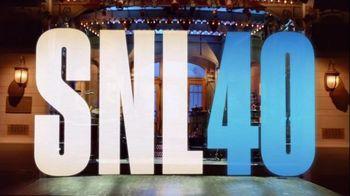 NBC: Saturday Night Live Super Bowl 2015 TV Promo