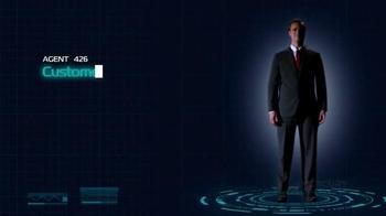 Mercury Insurance TV Spot, 'Super Insurance Agents' - Thumbnail 4