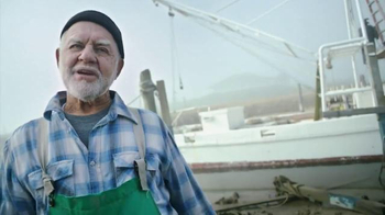 Joe's Crab Shack TV Spot, 'Joe's Straight Talk on Oysters' - Thumbnail 9