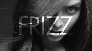 John Frieda Frizz Ease Beyond Smooth TV Spot, 'Say Goodbye to Frizz'