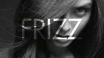 John Frieda Frizz Ease Beyond Smooth TV Spot, 'Say Goodbye to Frizz' - Thumbnail 3