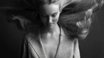 John Frieda Frizz Ease Beyond Smooth TV Spot, 'Say Goodbye to Frizz' - Thumbnail 6
