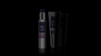 John Frieda Frizz Ease Beyond Smooth TV Spot, 'Say Goodbye to Frizz' - Thumbnail 9