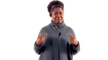 Estroven TV Spot, 'The Menopause Monologues: An Invasion' - Thumbnail 4