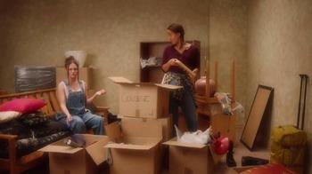 Domino's Pizza TV Spot, 'VH1 Hindsight: Unpacking' - Thumbnail 7