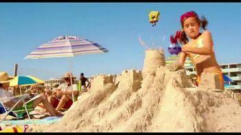 The SpongeBob Movie: Sponge Out of Water - Alternate Trailer 31