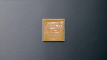 Sargento TV Spot, 'Real Cheese People' Song by Foy Vance - Thumbnail 3