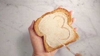 Land O'Lakes Butter With Canola Oil TV Spot, 'For Those You Love'