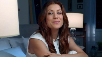 Garnier Ultra-Lift Sleeping Cream TV Spot, 'Sleep on This' Feat. Kate Walsh - Thumbnail 2