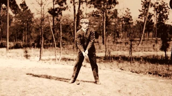 The Legend of Donald Ross thumbnail