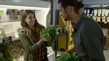 Kraft Mayo TV Spot, 'From Good to Amazing'