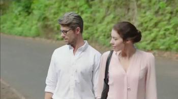 Hawaiian Airlines TV Spot, 'Begin' - Thumbnail 4
