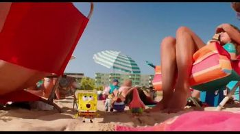 The SpongeBob Movie: Sponge Out of Water - Alternate Trailer 37