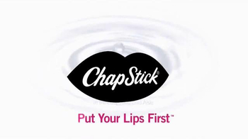 ChapStick Hydration Lock TV Spot, 'Skincare for Lips' Featuring Alex Morgan - Thumbnail 7