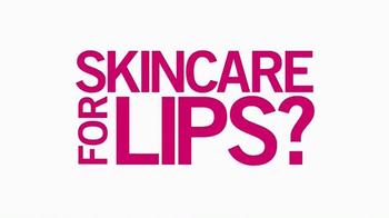 ChapStick Hydration Lock TV Spot, 'Skincare for Lips' Featuring Alex Morgan - Thumbnail 1