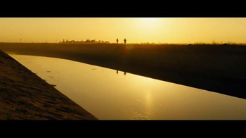 McFarland, USA - Alternate Trailer 17
