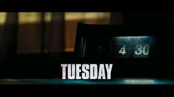 McFarland, USA - Alternate Trailer 18