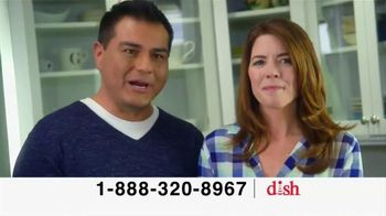 Dish Network TV Spot, 'Why Pay More?' - 1106 commercial airings