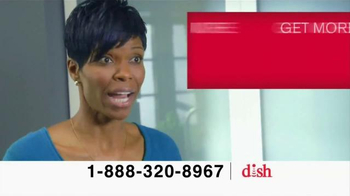 Dish Network TV Spot, 'Why Pay More?' - Thumbnail 2